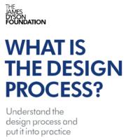 Dyson_What_is_a_design_process